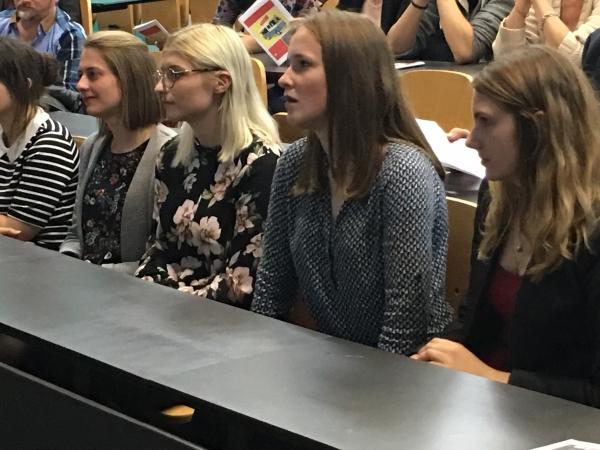 Prix univ 2017-2018