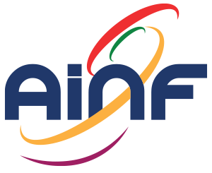 Association AINF